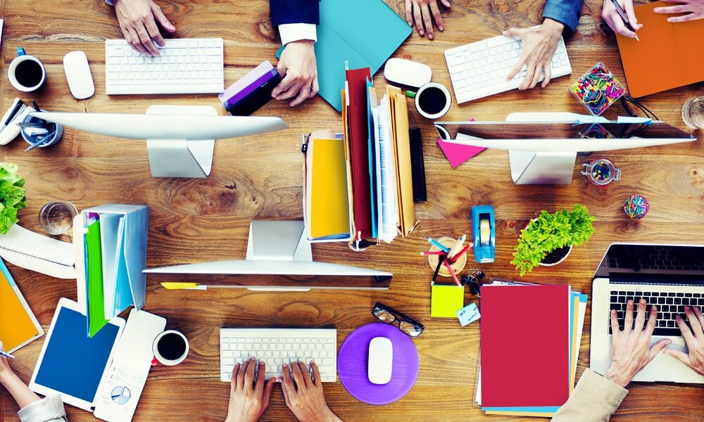 how to brand your website as a membership organization