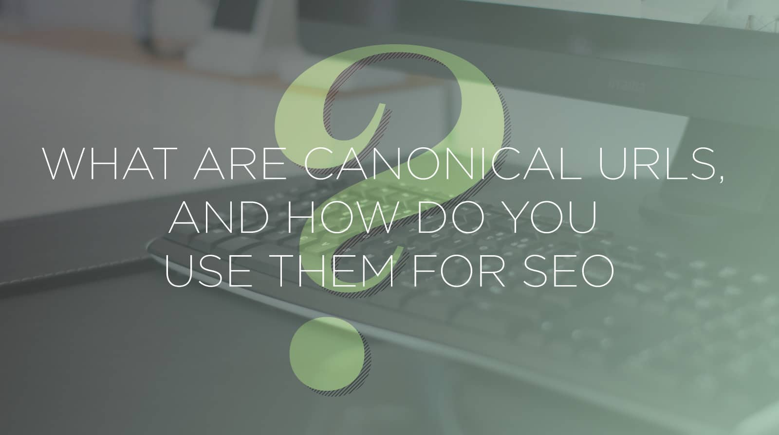 What Are Canonical URLs, and How Do You Use Them for SEO