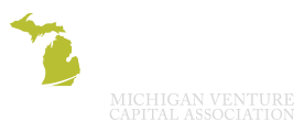 Michigan Venture Capital Association